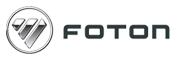 logo-foton