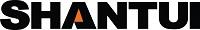 shantui-logo