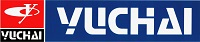 logo_Yuchai