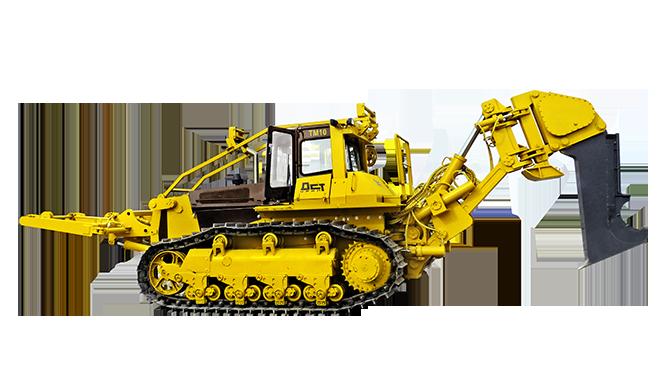 КВГ-280
