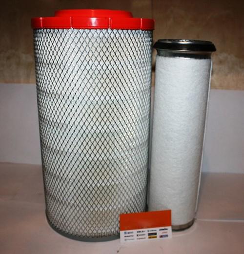 Фильтр воздушный LW300F 860112802