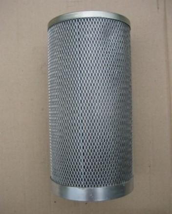 Фильтр заливной горловины LW300F PAF2-0,07-0,75-40F