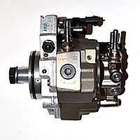 Шестеренчатый насос CBGJ3 LW300F 803004137