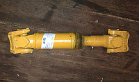 Вал карданный (L=510) LW300F 250100113