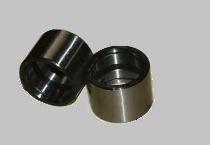 Втулка балансира Z3.8-2 LW300F 250100180
