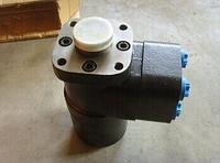Дозатор рулевого управления BZZ5-E500C LW300F 803004125