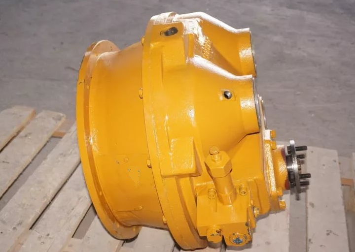 ГТР LW300F