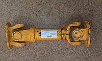 Вал карданный (L=460) OEM LW300F 250100412
