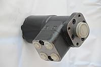 Дозатор рулевого управления Eaton BZZ5-E500C LW300F 803004125