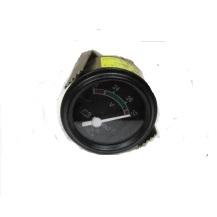 Вольтметр DV-2 18-32V Ф55 LW300F 803501132