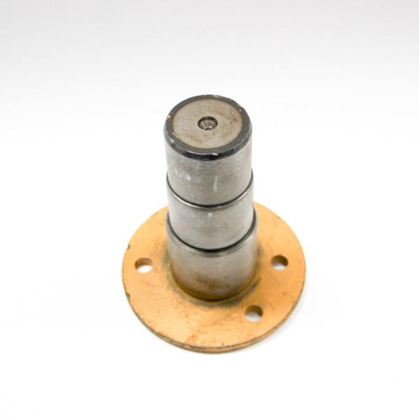 palets-sochlenenija-sharnirnyj-lw300f-250100215-z-3-8-6-foto3-600x600