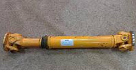 Вал карданный (L=900) LW300F 250100114