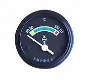 Указатель температуры охлаждающей жидкости SW242A 50-115C Ф55 LW300F803502410