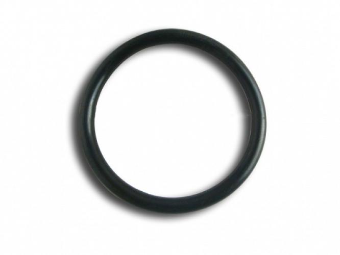Уплотнительное кольцо (О-образное) LW300F 251900441