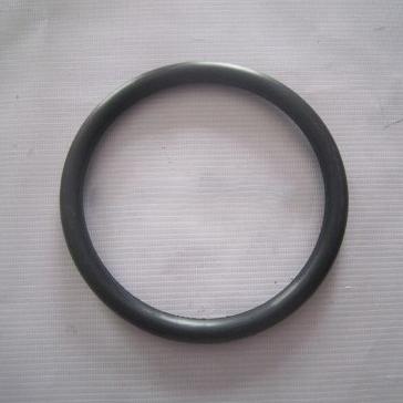 Уплотнительное кольцо пальца ковша (пыльник) LW300F 251900441