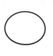 Уплотнительное кольцо сочленения LW300F 801100113